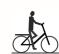 Fahrradttouren