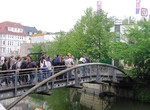 www.osnabrueck-fuehrungen.de, Hasebrücke Altstadt