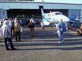 www.osnabrueck-fuehrungen.de, zweimotorig am Atter Flugplatz