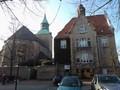 www.osnabrueck-fuehrungen.de, Melle am Rathaus