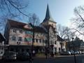 www.osnabrueck-fuehrungen.de, Osnabrücker Land - Melle am Rathaus