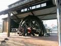 www.osnabrueck-fuehrungen.de, 1910 gebaut, der Dampfgenerator in Melle