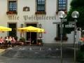 """www.osnabrueck-fuehrungen.de, Osnabrück-Gastronomie """"Alte Posthalterei"""""""