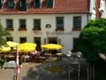 """www.osnabrueck-fuehrungen.de, Osnabrück-Gastronomie """"Alte Posthalterei"""" Altstadt"""