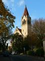 www.osnabrueck-fuehrungen.de, Bergkirche am Westerberg