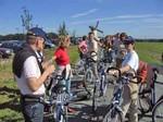 www.osnabrueck-fuehrungen.de_Per Fahrradtour zur Lechtinger Mühle,