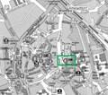 """Treffpunkt Dom Hauptportal""-Bildrecht-Stadt-Land-Führungen-Osnabrück"