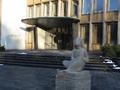 Am Fachgerichtszentrum Osnabrück-Bildrecht-Stadt-Land-Führungen-Osnabrück