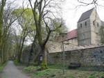 www.osnabrueck-fuehrungen.de, St. Gertrud