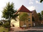 www.osnabrueck-fuehrungen.de, Äptissinnenhaus