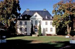 www.osnabrueck-fuehrungen.de, Gut Leye - Herrenhaus von 1703
