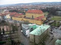 www.osnabrueck-fuehrungen.de, Schloss in der Neustadt