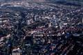 www.osnabrueck-fuehrungen.de, City Osnabrück